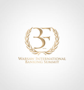 18. Warsaw International Banking Summit