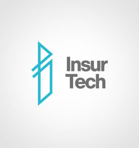 6. InsurTech Digital Congress