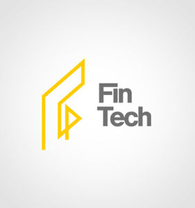 7. FinTech Digital Congress