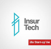 InsurTech Digital Congress cena dla start-upów