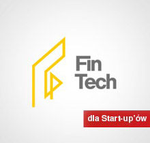 FinTech Digital Congress cena dla start-upów